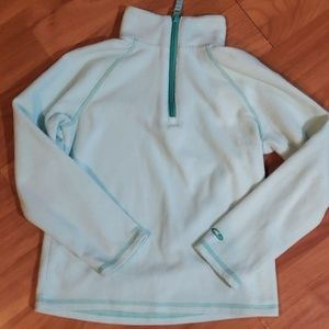 Champion Sweat Shirt